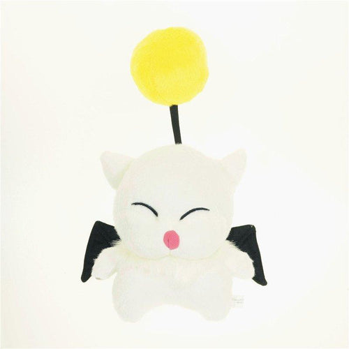 Final Fantasy Xv Ff15 Kuplu Kopo Moogle Doll Plush 30Cm Free Ship