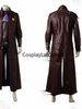 Guardians of the galaxy Yondu Cosplay Costumes