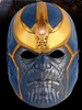 Guardians of the galaxy Thanos Cosplay Accessory