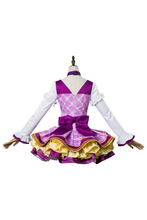 Load image into Gallery viewer, Love Live Sunshine Nozomi Tojo Bouquet Uniform Cosplay Costume