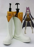 unlight chat dargent ayn cosplay shoes boots