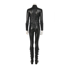 Load image into Gallery viewer, underworld blood wars vampire death dealer selene outfit cosplay costume