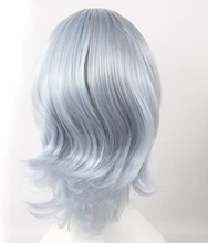 Load image into Gallery viewer, touhou project youmu konpaku cosplay wig