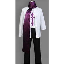 Load image into Gallery viewer, Super Danganronpa 2 Gundam Tanaka Cosplay Costume