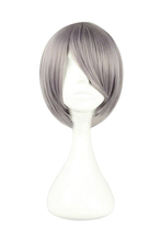 Load image into Gallery viewer, Shiki Muroi Seishin Cosplay Wig