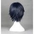 Load image into Gallery viewer, Seraph Of The End Guren Ichinose Cosplay Wig