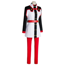 Load image into Gallery viewer, Sao Sword Art Online The Movie Ordinal Scale Os Asuna Yuuki Cosplay Costume