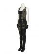 Load image into Gallery viewer, Resident Evil 6 The Final Chapter Alice Outfit Cosplay Costume
