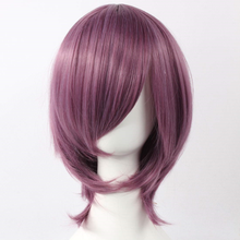 Load image into Gallery viewer, vocaloid taito cosplay wig