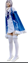 Load image into Gallery viewer, Pandora Hearts Echo Cosplay Wig