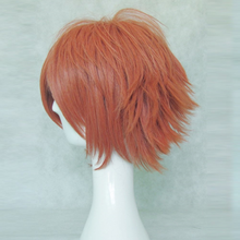 Load image into Gallery viewer, Ouran High School Host Club Hikaru Hitachiin Cosplay Wig