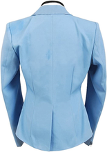 Load image into Gallery viewer, Ouran High School Host Club Boy Uniform Blazer Cosplay Costume