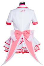 Load image into Gallery viewer, Lovelive School Idol Festival Honoka K Saka Dress Cosplay Costume