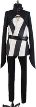 Load image into Gallery viewer, Black Butler Kuroshitsuji 2 Earl Snake Uniform Outfit Cosplay Costume