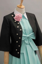 Load image into Gallery viewer, Amnesia Heroine Cosplay Costume