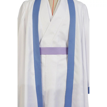 Load image into Gallery viewer, Akatsuki No Yona Soowon Outfit Cosplay Costume