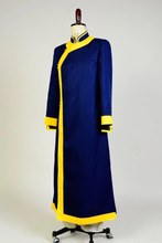 Load image into Gallery viewer, Akatsuki No Yona Jae Ha Outfit Cosplay Costume