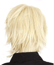 Load image into Gallery viewer, Lamento Konoe Cosplay Wig