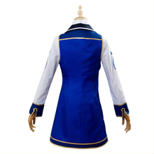 Load image into Gallery viewer, Kenjianomago Cosplay Costume For Female