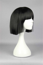Load image into Gallery viewer, Gugure Kokkuri San Kohina Ichimatsu Short Cosplay Wig