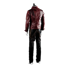Load image into Gallery viewer, Guardians Of The Galaxy 2 Peter Jason Quill Starlord Jacket Only Cosplay Costume