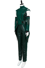 Load image into Gallery viewer, Guardians Of The Galaxy 2 Mantis Outfit Cosplay Costume