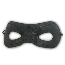 Load image into Gallery viewer, Green Arrow Oliver Queen Blinder Eye Patch