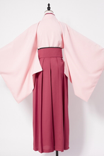 Load image into Gallery viewer, Fate Grand Order Sakura Saber Kimono Cosplay Costume