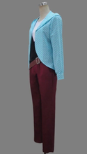 Load image into Gallery viewer, Brothers Conflict Louis Cosplay Costume