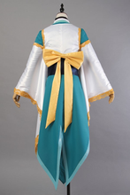 Load image into Gallery viewer, Fate Grand Order Berserker Kiyohime Dress Cosplay Costume