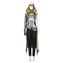 Load image into Gallery viewer, Borderlands 3 Maya Outfit Cosplay Costume