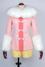 Load image into Gallery viewer, Danganronpa 3 The End Of Hope Side Future Ruruka Ando Cosplay Costume