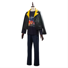Load image into Gallery viewer, Drb Division Rap Battle Gentaro Yumeno Cosplay Costume 1