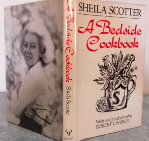 A Bedside Cookbook