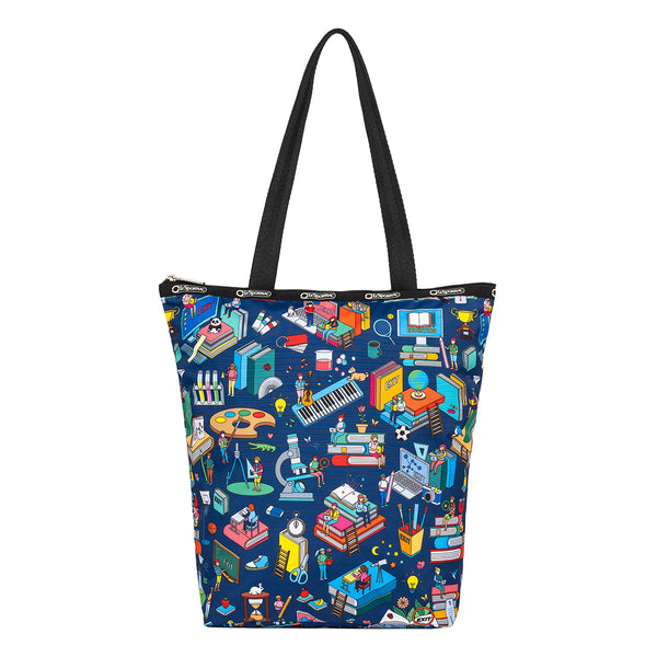 EXIT YUME BOKIN - Daily Tote
