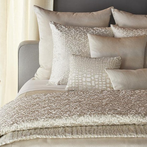 Product with title Diamond Dust Duvet - DVDIK-PRL DVDIQ-PRL