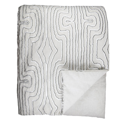 Product with title Contour Throw