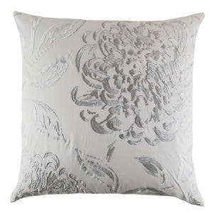 Product with title Glory-Pillow - PWGL2424-SIL