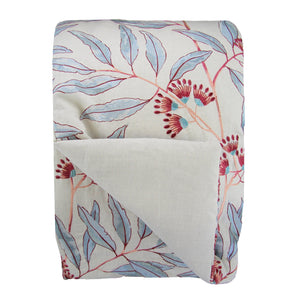Product with title Linenberry Throw