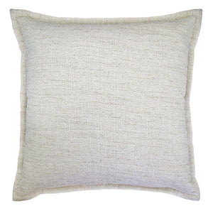 Product with title Macau Quilted Sham