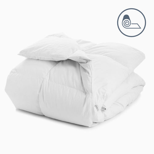 High Quality Poly Duvet Insert