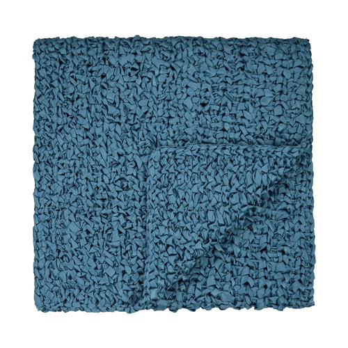 Product with title Ribbon-Knit-Throw - THRI-AZU