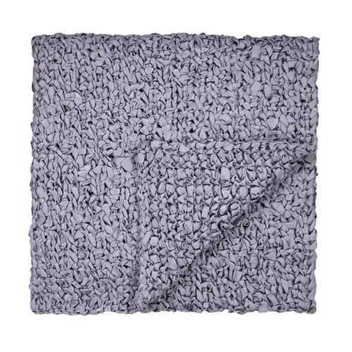 Product with title Ribbon Knit Throw - THRI-THI