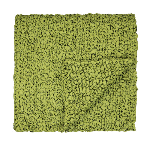 Product with title Ribbon Knit Throw - THRI-MOS