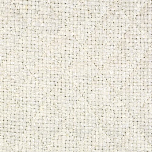 Product with title Quilted-Basketweave-Coverlet - COBQK-IVO COBQQ-IVO