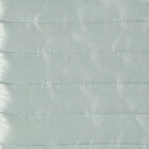 Product with title Charmeuse Channel Quilt Coverlet - CONQK-FRO CONQQ-FRO