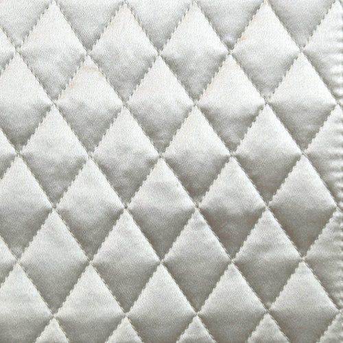 Product with title Charmeuse Quilted Coverlet COCQK-FRO COCQQ-FRO