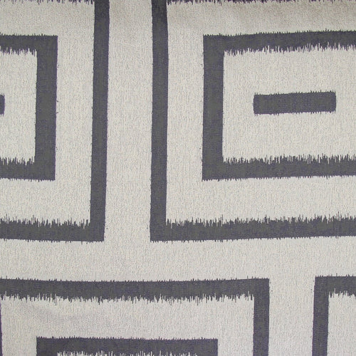 Product with title Unmazed Sham