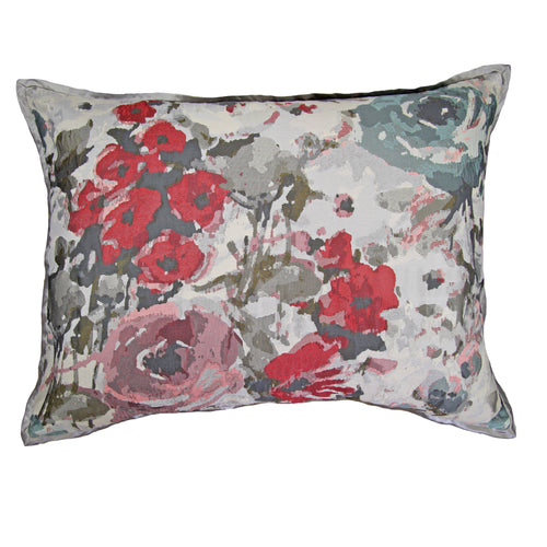 Product with title Tivoli Pillow