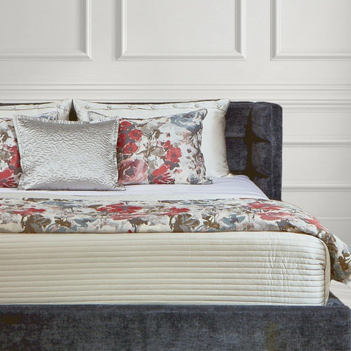 Product with title Tivoli-Duvet - DVTVK-PAS DVTVQ-PAS